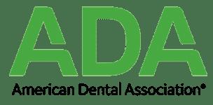 logo american dental association