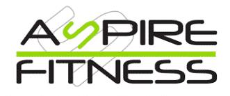 aspire fitness